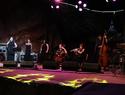 La Camerata Cervantina como propuesta para el Festival 'Músicas del Mundo' de Toledo