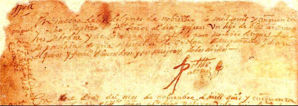 Alcázar De San Juan Es El Lugar De Nacimiento De Miguel De Cervantes Objetivo Castilla La Mancha Noticias