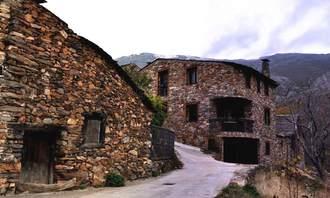 imagen de Valverde de los Arroyos