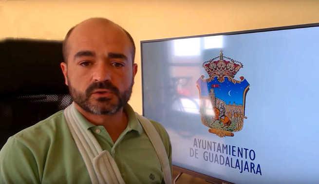 El Ayuntamiento de Guadalajara garantiza el pago de nóminas y a proveedores durante el COVID-19