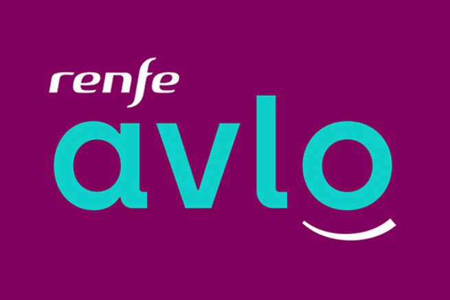 OCU denuncia la política comercial de Renfe con Avlo