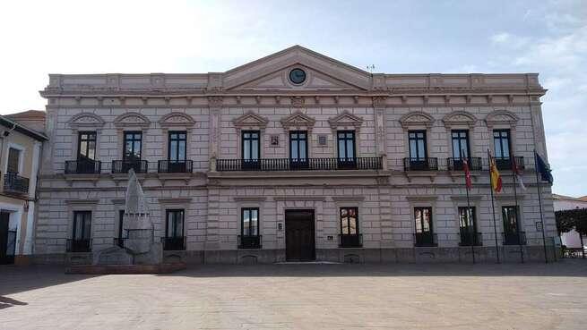 """Alcázar colabora para que no deje de atenderse a los """"sin techo"""" que se encontraban en la localidad en la alerta"""
