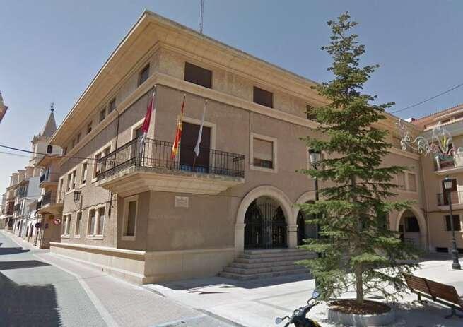 El Ayuntamiento de La Roda advierte de una estafa por parte de fasos trabajadores municipales