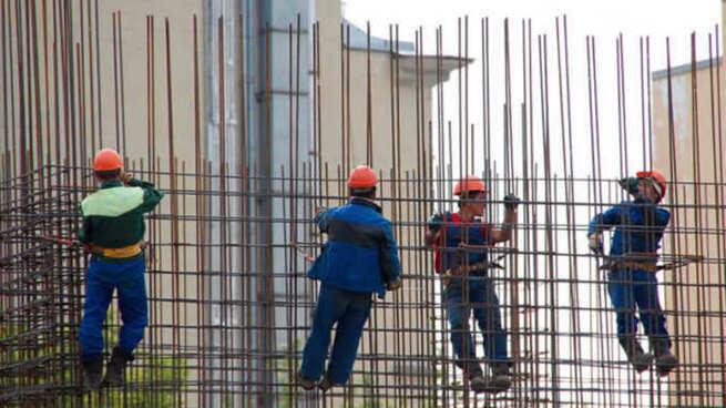 Las listas en Castilla-La Mancha acumulan 5.109 personas desempleadas menos en mayo y hay 199.898 demandantes, 2,49% menos