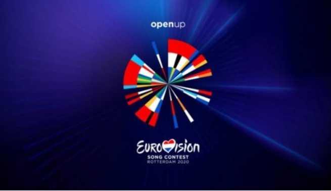 El coronavirus cancela también Eurovisión 2020