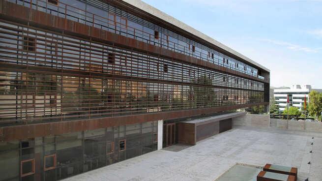 Castilla-La Mancha registra 315 casos más hasta 2.780 y escala a 263 fallecidos, 47 más