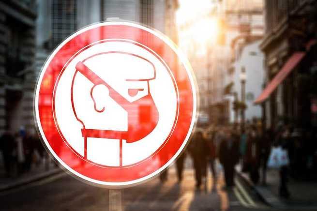 CSIF reclama un Protocolo de Prevención y Actuación frente al coronavirus en las Administraciones Públicas