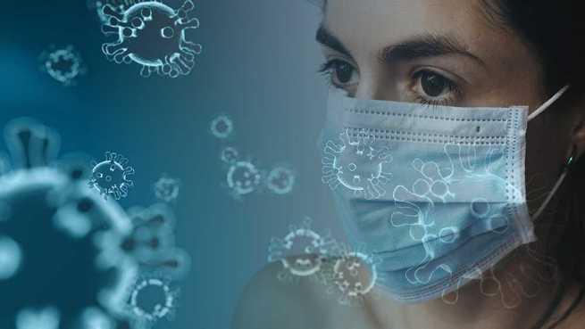 La Organización Mundial de la Salud declara el brote de coronavirus pandemia global