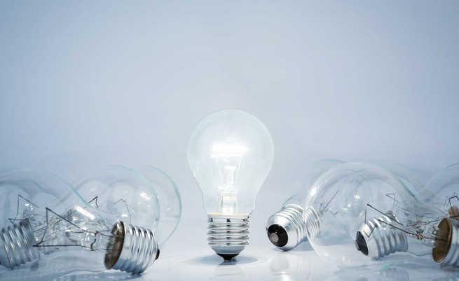 Cómo conseguir que tu vivienda sea energéticamente eficiente