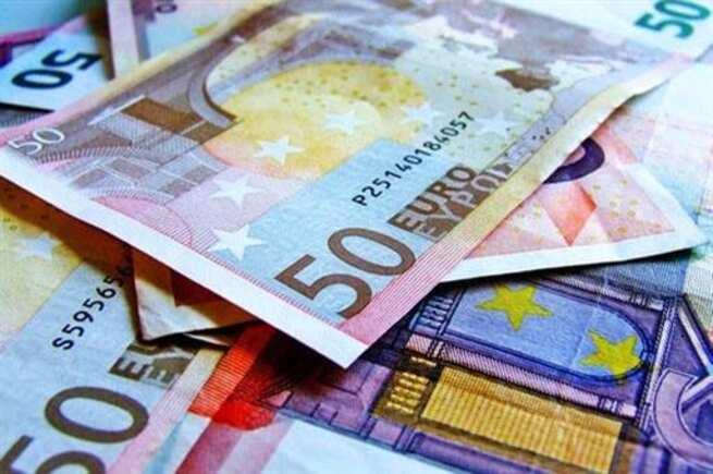 Castilla-La Mancha registró en marzo un déficit de 218 millones de euros