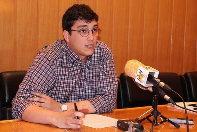 El Ayuntamiento de La Solana reabre servicios mientras estudia qué hacer con la feria