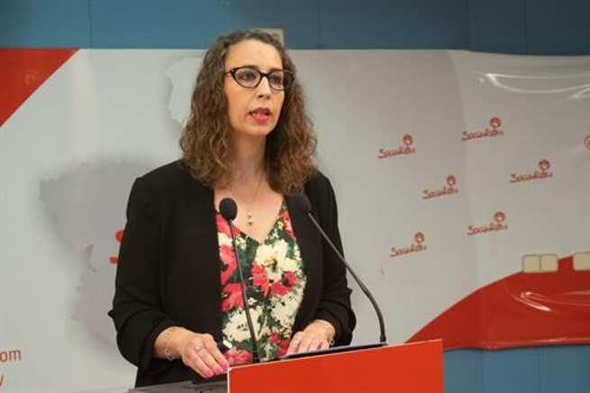 """PSOE Guadalajara llama al PP """"a la responsabilidad y a que se sume a la mesa de trabajo con sindicatos y patronal"""""""