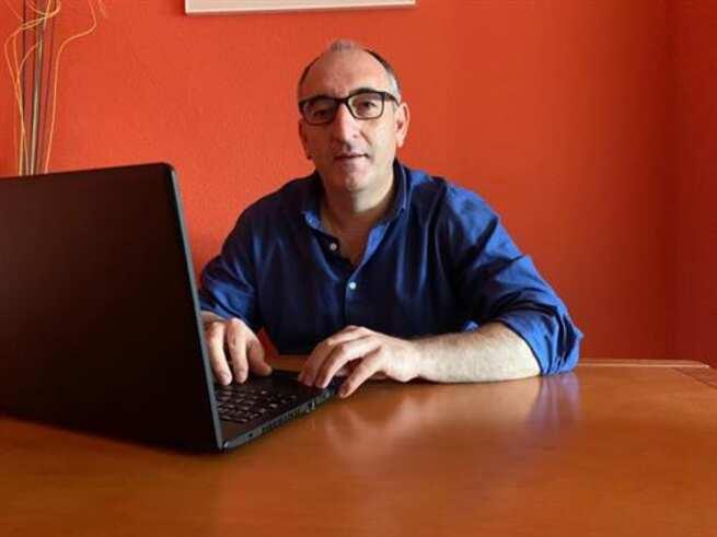Sesenta empleados de consistorios de Cuenca se forman sobre creación y gestión de webs municipales con la Diputación