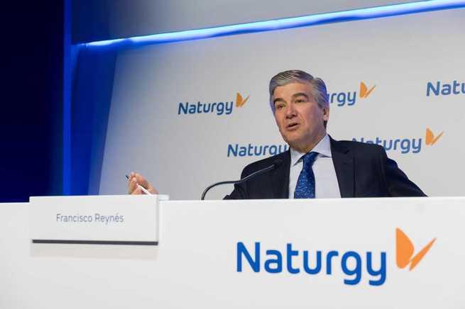 Naturgy permite a más de 227.000 clientes domésticos de Castilla-La Mancha aplazar sus facturas de electricidad, gas y servicios y amplía sus ayudas a Pymes y autónomos