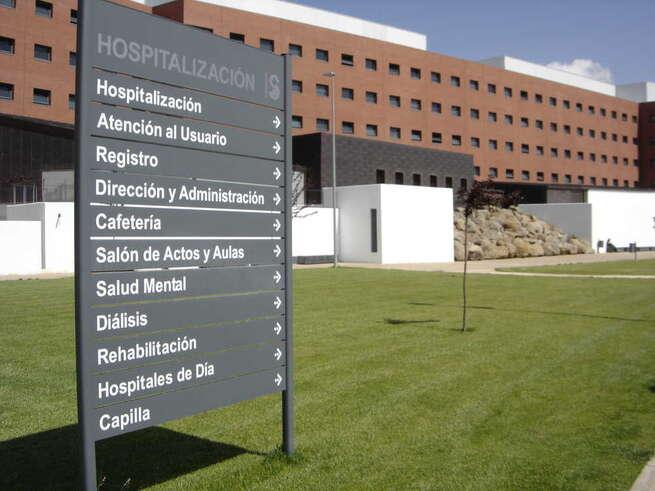 Castilla-La Mancha suma seis fallecidos más y acumula 2.919 y no registra ningún ingreso en UCI en las últimas 24 horas