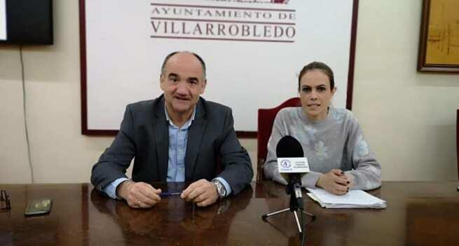 Publicado en Villarrobledo el baremo provisional del Plan de Empleo de 6 meses de cara a la vuelta a las contrataciones