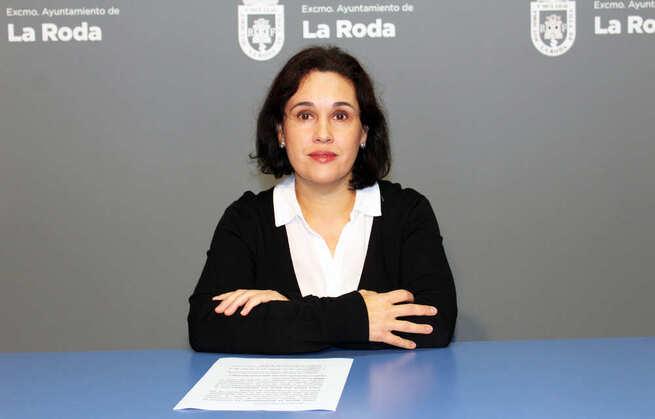 El Ayuntamiento de La Roda activa la Oficina ReactivaT