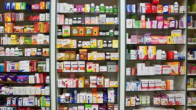 OCU alerta del desabastecimiento de medicamentos