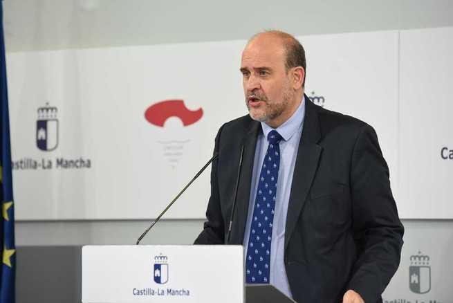 Castilla-La Mancha despliega los planes de contingencia para garantizar la asistencia sanitaria en la región