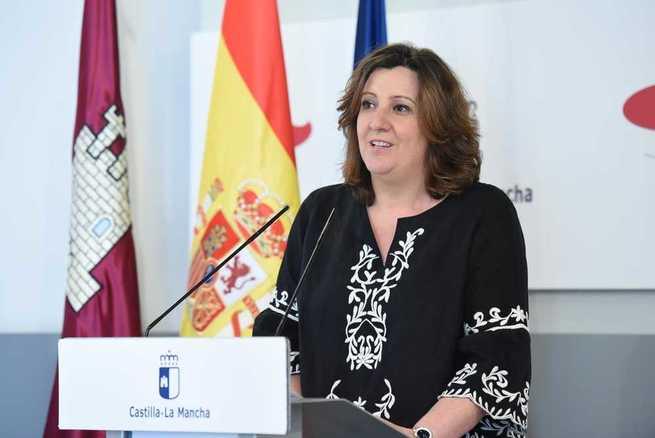 Castilla-La Mancha habilita canales de comunicación directa para atender consultas empresariales y laborales relacionadas con el coronavirus