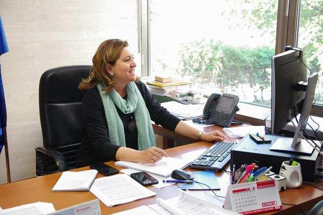 Los centros educativos de Castilla-La Mancha reciben medidas de organización para la incorporación del alumnado a partir de la fase 2