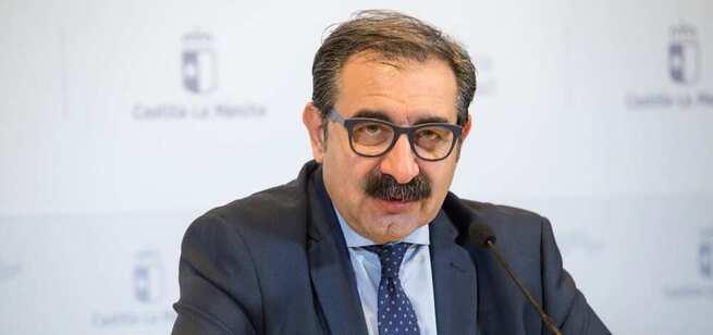 El Gobierno de Castilla-La Mancha ya trabaja para pedir la próxima semana que Albacete, Ciudad Real y Toledo pasen a la fase 2