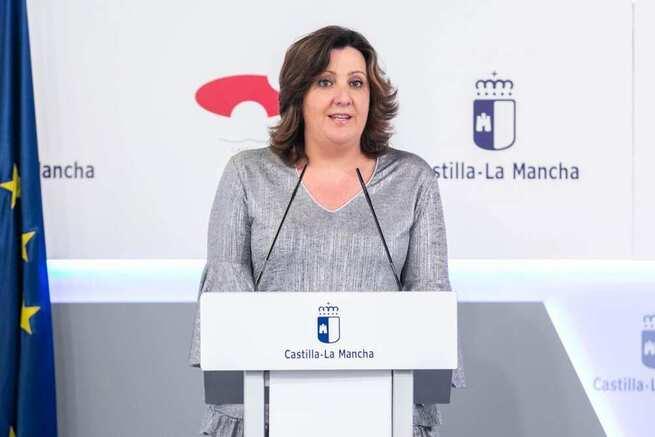 El plazo para la solicitud de las ayudas de 3,1 millones de euros al comercio, la hostelería y la restauración para la compra de material de protección sanitario comienza mañana y se extiende hasta el 26 de junio