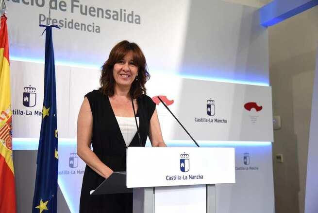 Aprobados 591.800 euros para ayudas de la Fundación Sociosanitaria para atender a personas con problemas de salud mental