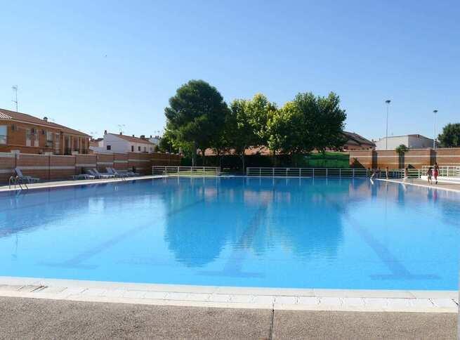 Miguelturra no abrirá la piscina municipal ni celebrará las Fiestas Patronales