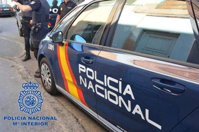 La Policía Nacional destapa un fraude a la Seguridad Social de más de cuatro millones de euros