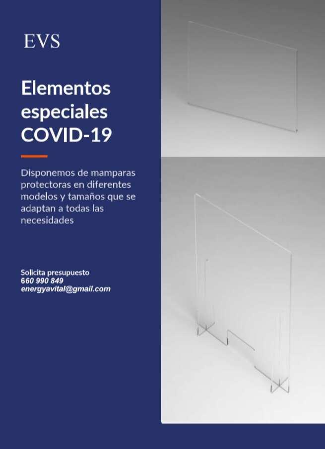Prepara tu negocio frente al COVID-19