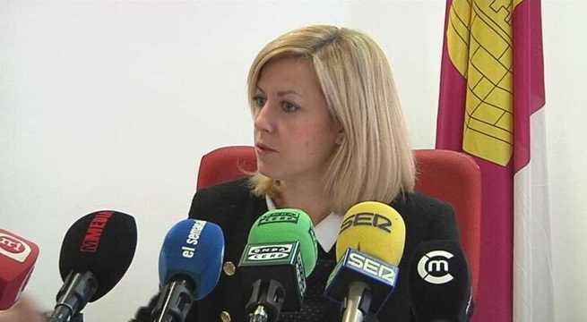 La Sede Electrónica es un nuevo metodo para los trámites administrativos con el ayuntamiento de Alcázar