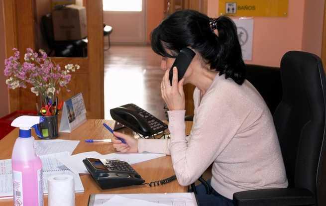 La Solana activa un servicio de ayuda psicológica por el COVID-19
