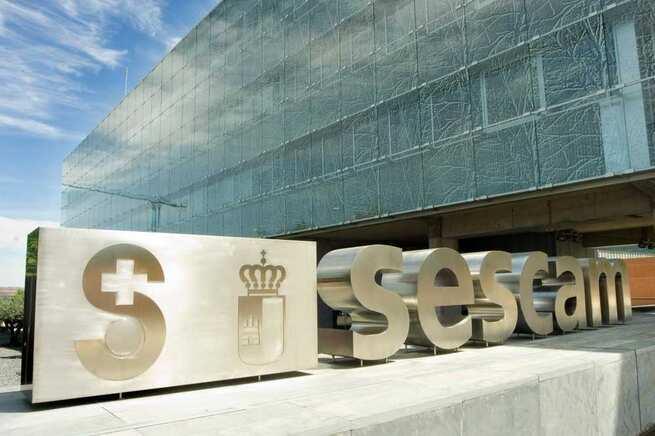Castilla-La Mancha registra por segundo día seguido un repunte de infectados menor del 10% y empieza a aplanar la curva