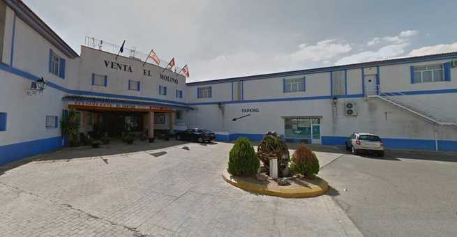 Declarados como servicio esencial 56 alojamientos turísticos de Castilla-La Mancha para atender a trabajadores de sectores específicos