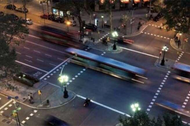 España consolida su liderazgo en el vehículo conectado al participar en la iniciativa Data for Road Safety