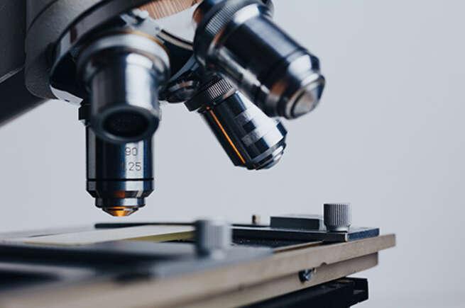 El Gobierno incrementa un 48,2% el presupuesto destinado a la evaluación de tecnologías y prestaciones sanitarias