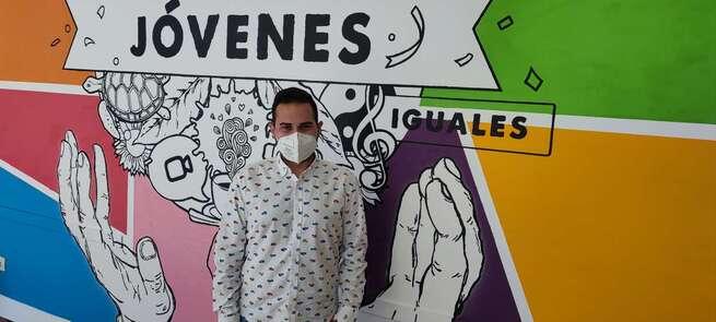 El Centro Joven de Socuéllamos celebra unas jornadas de puertas abiertas de cara a su reapertura regular