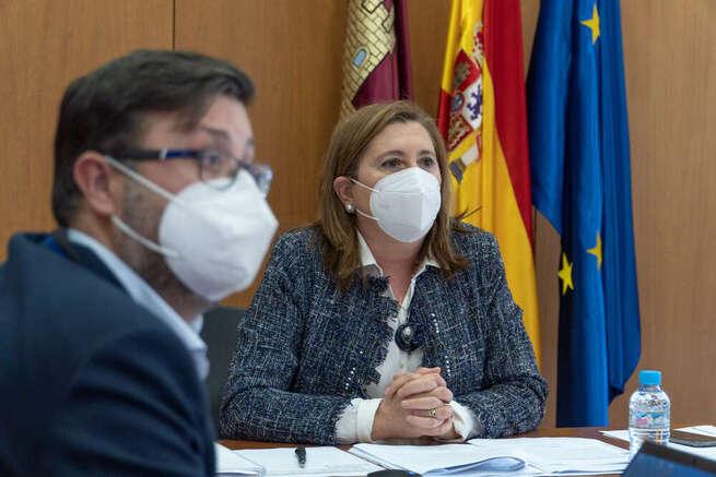 El Consejo Escolar de Castilla-La Mancha propone recuperar los días suspendidos por las nevadas en días no lectivos antes de finalizar el curso