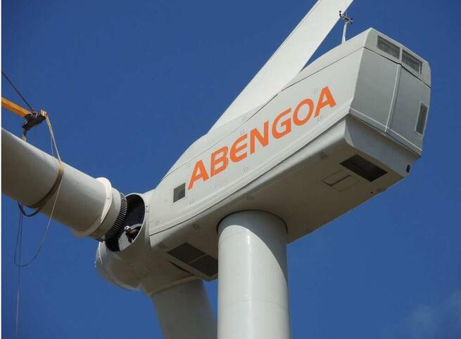 AbengoaShares amplía detalles sobre su proyecto de futuro para Abengoa