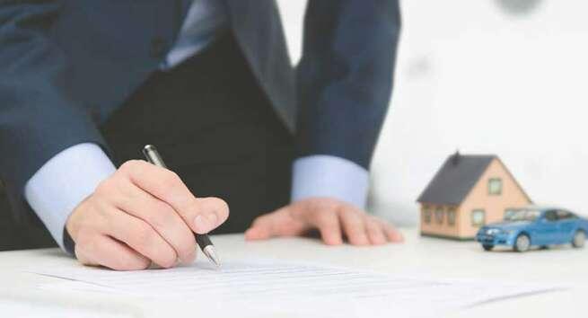 Hipotecas para funcionarios. Conoce sus ventajas