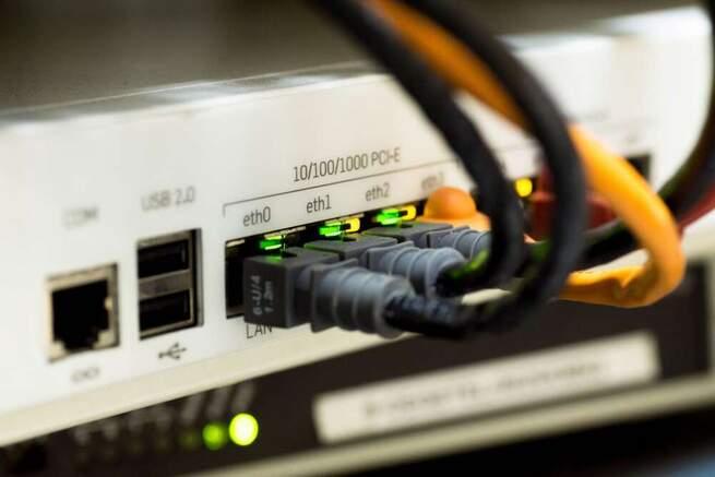 El Gobierno de España subvenciona con tres millones de euros la extensión de banda ancha en zonas rurales de Ciudad Real