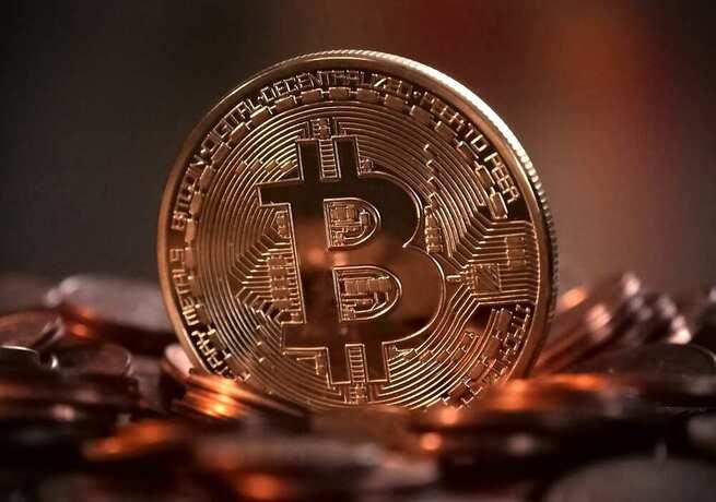 ¿Cómo se adopta Bitcoin en América Central?