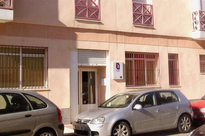 Licitados los servicios del Programa a Menores e Igualdad del Ayuntamiento de Azuqueca
