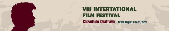 El humor único y los personajes cotidianos de Berlanga llegan al VIII Festival de Cine de Calzada de Calatrava