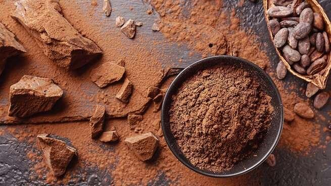 Ojo con los cacaos en polvo: el azúcar es su ingrediente principal