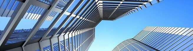 Las Cámaras de Comercio se convierten en referentes en formación empresarial