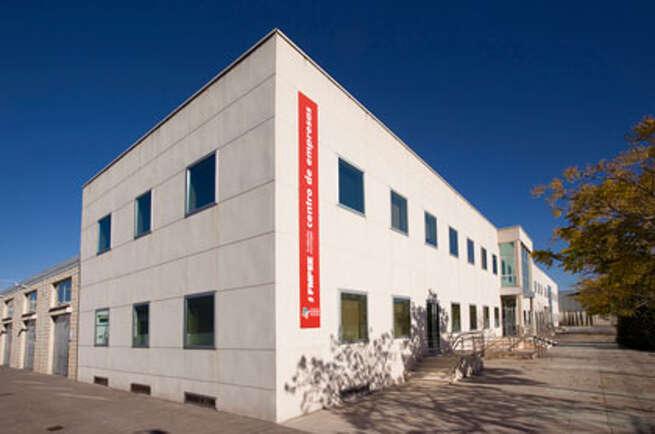 Abierta en Alcázar la participación on line del Itinerario Formativo Europa + Cerca 2021