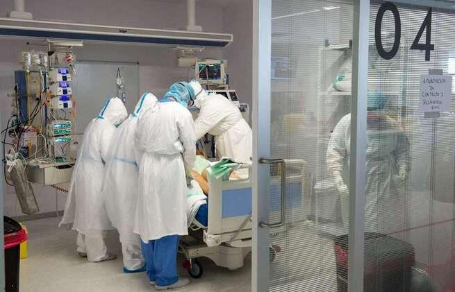 Sanidad adopta las medidas nivel 3 reforzadas con medidas adicionales en la provincia de Ciudad Real