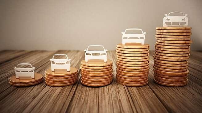 Adquirir un coche eléctrico supone un ahorro de al menos 9.000 euros en 11 años de uso